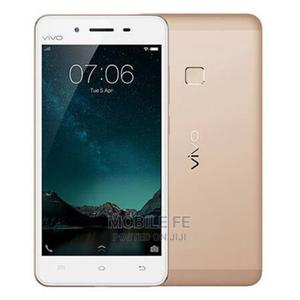 New Vivo V3 16 GB Gold | Mobile Phones for sale in Addis Ababa, Bole