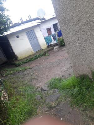 Yemishet Merat | Land & Plots For Sale for sale in Addis Ababa, Kirkos
