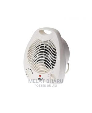 Sanford Room Heater And Cooler | Home Appliances for sale in Addis Ababa, Bole