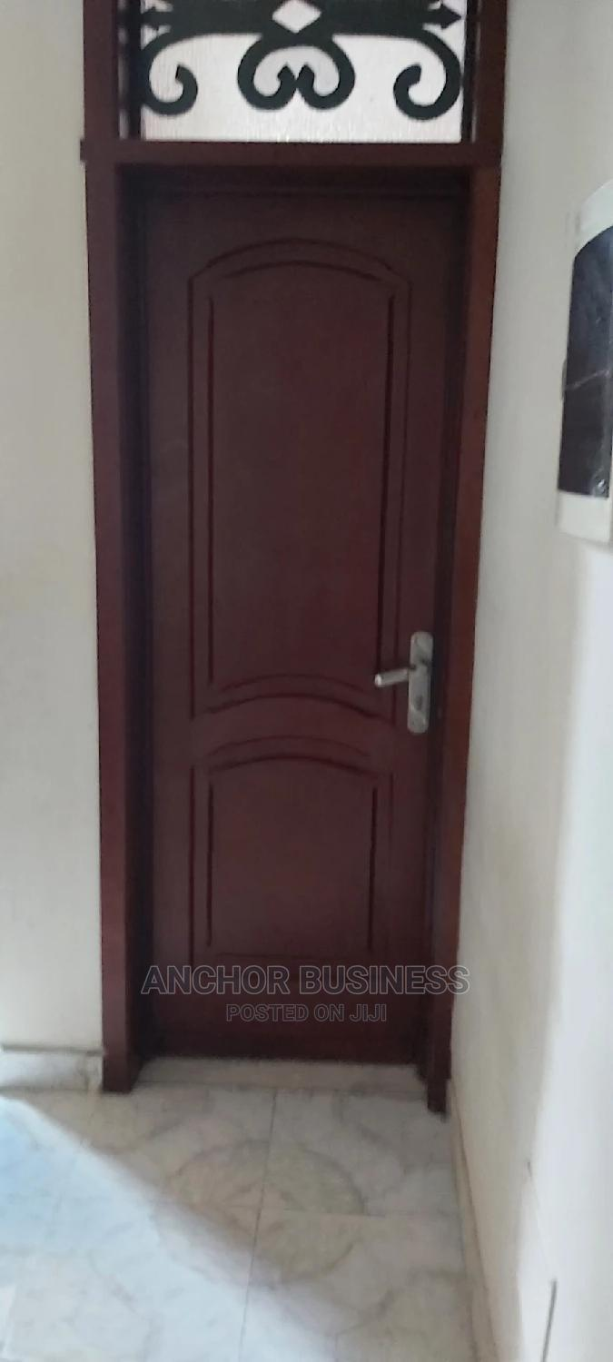 5bdrm Townhouse in Anchor Bussiness, Kolfe Keranio for Sale   Houses & Apartments For Sale for sale in Kolfe Keranio, Addis Ababa, Ethiopia
