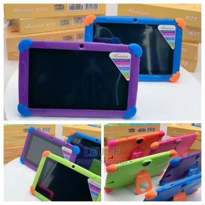 Kids Tablet (የልጆች መማሪያ ታብሌት) | Babies & Kids Accessories for sale in Addis Ababa, Bole