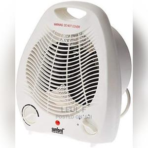Sanford Room Heater | Home Appliances for sale in Addis Ababa, Bole