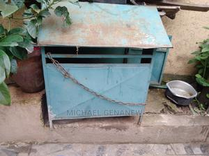 Dogs House   Pet's Accessories for sale in Addis Ababa, Bole