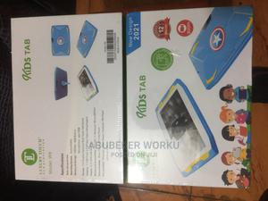 New Tablet 16 GB | Tablets for sale in Addis Ababa, Nifas Silk-Lafto
