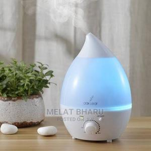 Air Humidifier | Home Appliances for sale in Addis Ababa, Bole
