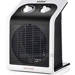 Sanford Room Heater | Home Accessories for sale in Addis Ababa, Bole