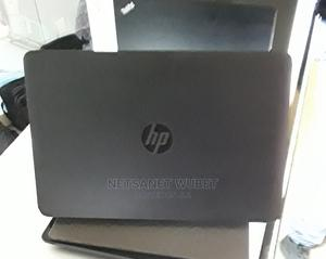 New Laptop HP EliteBook 840 4GB Intel Core I5 500GB   Laptops & Computers for sale in Addis Ababa, Bole