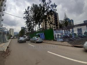 2bdrm Apartment in Addis Abeba, Bole for Sale | Houses & Apartments For Sale for sale in Addis Ababa, Bole