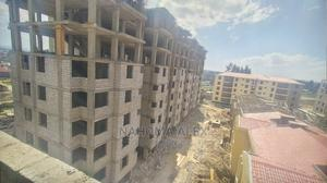 2bdrm Apartment in Gift Real Estate, Yeka for Sale   Houses & Apartments For Sale for sale in Addis Ababa, Yeka