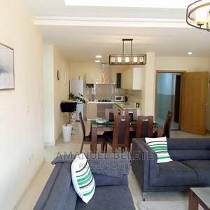 3bdrm Apartment in Alsam Properties, Lideta for sale | Houses & Apartments For Sale for sale in Addis Ababa, Lideta