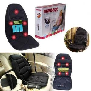 Robotic Massage Seat   Tools & Accessories for sale in Addis Ababa, Bole