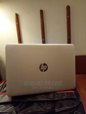New Laptop HP EliteBook 840 8GB Intel Core I5 HDD 1T | Laptops & Computers for sale in Addis Ababa, Bole