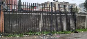 500m2 Land Bole With an Old House and Service | Land & Plots For Sale for sale in Addis Ababa, Bole