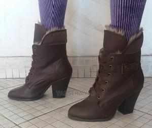 Women Boots | Shoes for sale in Addis Ababa, Nifas Silk-Lafto
