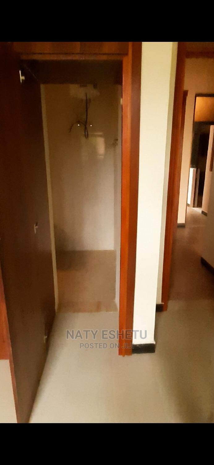 Furnished 3bdrm House in Summit, Bole for Sale | Houses & Apartments For Sale for sale in Bole, Addis Ababa, Ethiopia