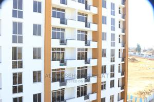 3bdrm Apartment in Mezaber, Yeka for Sale | Houses & Apartments For Sale for sale in Addis Ababa, Yeka