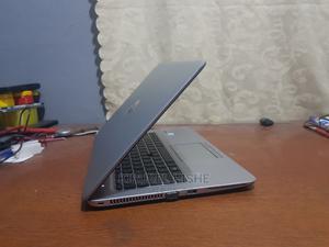 New Laptop HP EliteBook 840 8GB Intel Core I7 HDD 1T | Laptops & Computers for sale in Addis Ababa, Kolfe Keranio
