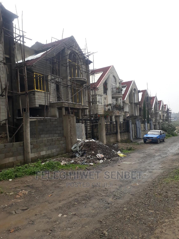 3bdrm House in Aa, Bole for sale | Houses & Apartments For Sale for sale in Bole, Addis Ababa, Ethiopia