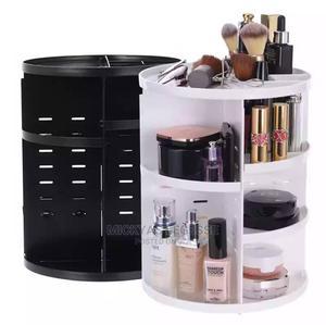 Mini Makeup Shelve   Tools & Accessories for sale in Addis Ababa, Bole