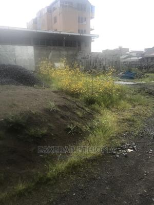 Store Or Work Station | Commercial Property For Rent for sale in Addis Ababa, Yeka