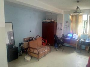 Furnished 1bdrm Apartment in Bole for Rent   Houses & Apartments For Rent for sale in Addis Ababa, Bole