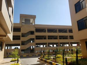 4bdrm Apartment in Noah Real Estate, Bole for Sale | Houses & Apartments For Sale for sale in Addis Ababa, Bole