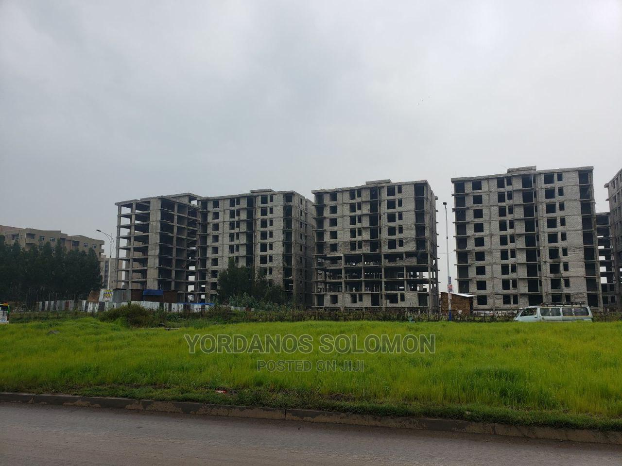 3bdrm Apartment in Noah Real Estate, Bole for Sale | Houses & Apartments For Sale for sale in Bole, Addis Ababa, Ethiopia