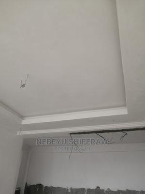6bdrm House in Addis House Market, Yeka for Sale   Houses & Apartments For Sale for sale in Addis Ababa, Yeka