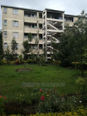 2bdrm Condo in Addis House Market, Yeka for Sale | Houses & Apartments For Sale for sale in Addis Ababa, Yeka