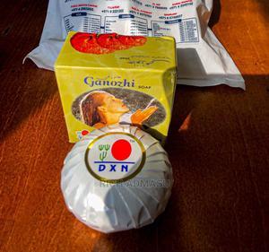Ganozhi Soap | Skin Care for sale in Addis Ababa, Bole