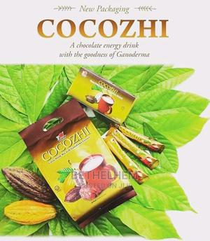 Cocozhi Powder | Meals & Drinks for sale in Addis Ababa, Bole