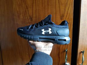 Under Armour | Shoes for sale in Addis Ababa, Yeka