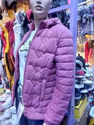 Women's Fashion   Clothing for sale in Addis Ababa, Yeka