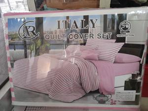 Duvet Cover Set | Home Accessories for sale in Addis Ababa, Bole