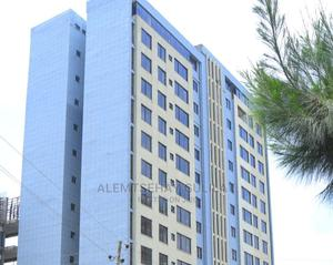 Commercial Shops in Down Town for Sale | Commercial Property For Sale for sale in Addis Ababa, Yeka