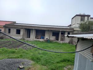 3bdrm House in ልኡልሰገድ, Yeka for Sale   Houses & Apartments For Sale for sale in Addis Ababa, Yeka