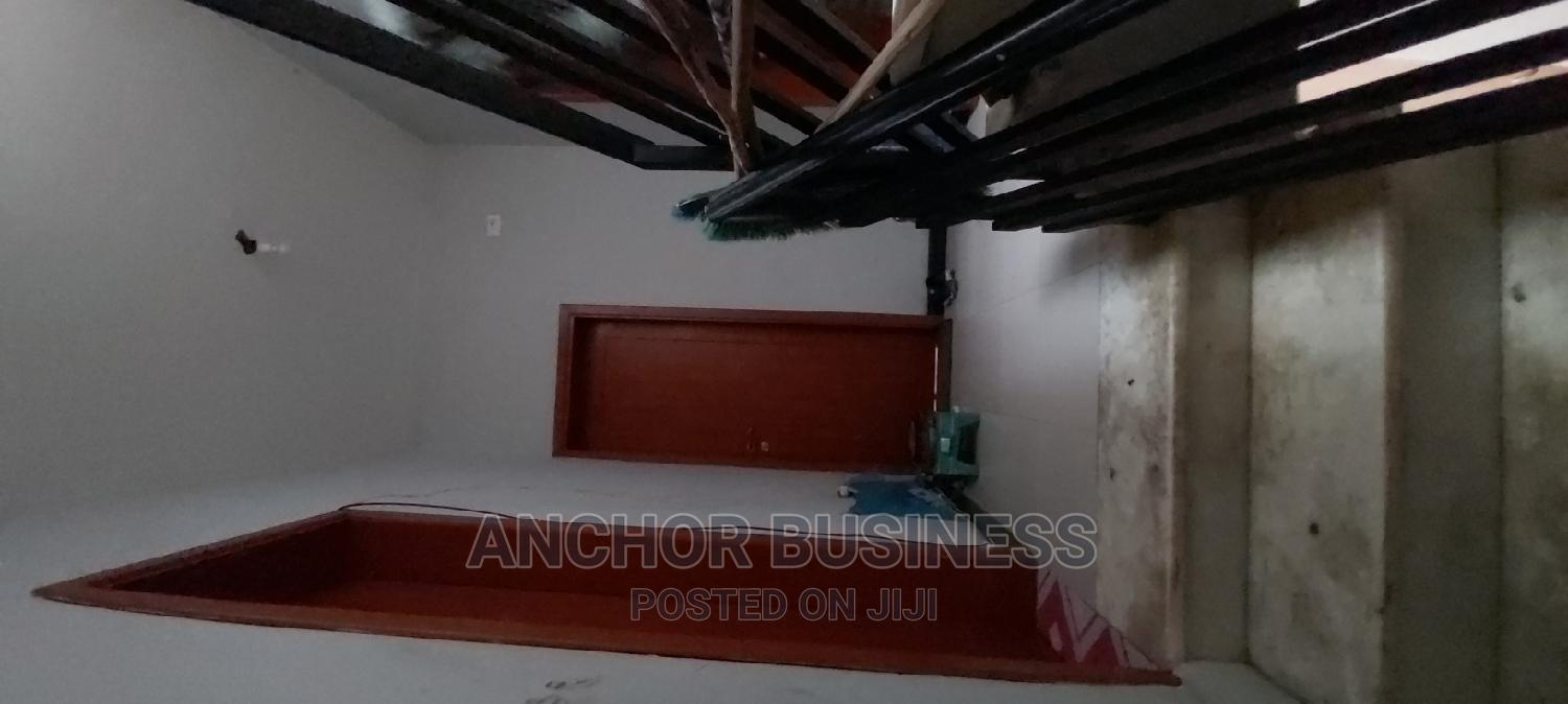 6bdrm Townhouse in Anchor, Bole for Sale   Houses & Apartments For Sale for sale in Bole, Addis Ababa, Ethiopia