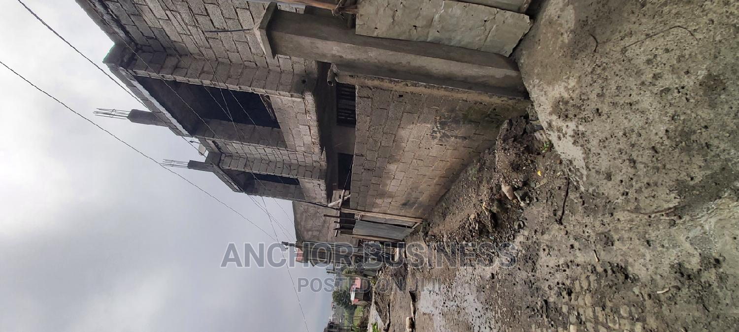 5bdrm Townhouse in Anchor Bussiness, Bole for Sale   Houses & Apartments For Sale for sale in Bole, Addis Ababa, Ethiopia