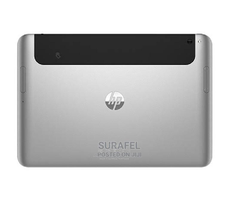 New HP ElitePad 1000 G2 64 GB Silver