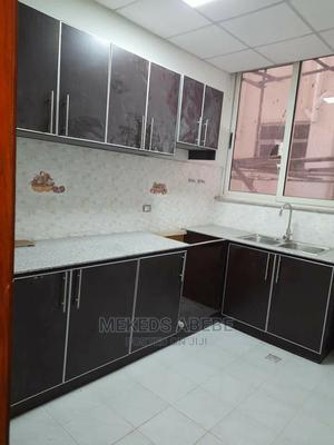 Furnished 3bdrm Apartment in Mezaber, Yeka for Sale | Houses & Apartments For Sale for sale in Addis Ababa, Yeka
