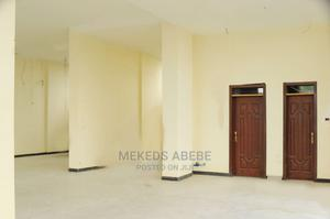 Commercial Apartments | Commercial Property For Sale for sale in Addis Ababa, Yeka