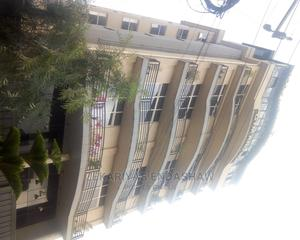 Furnished 2bdrm Apartment in Kirkos for Rent | Houses & Apartments For Rent for sale in Addis Ababa, Kirkos