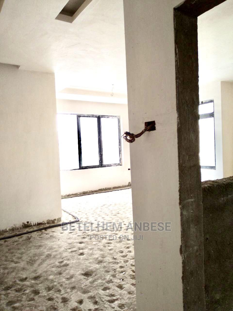 3bdrm Apartment in Soresa Residence, Bole for Sale | Houses & Apartments For Sale for sale in Bole, Addis Ababa, Ethiopia