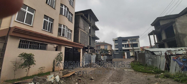 250m2 Land Sumit Golagul Real Estate | Land & Plots For Sale for sale in Bole, Addis Ababa, Ethiopia