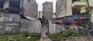 250m2 Land Sumit Golagul Real Estate | Land & Plots For Sale for sale in Addis Ababa, Bole