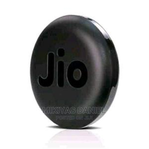 Jio 4g Wifi Router   Networking Products for sale in Addis Ababa, Bole