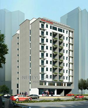 2bdrm Apartment in Addis House Market, Arada for Sale   Houses & Apartments For Sale for sale in Addis Ababa, Arada