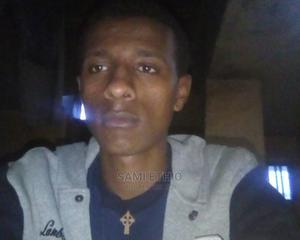 Service Driver | Driver CVs for sale in Oromia Region, West Welega