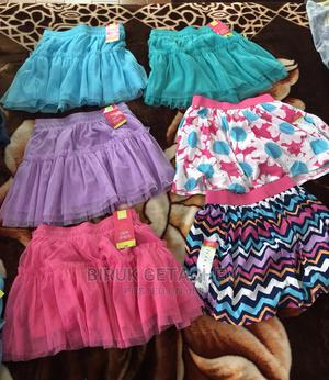 5 Years Old Girl'S Cloth   Baby & Child Care for sale in Addis Ababa, Bole