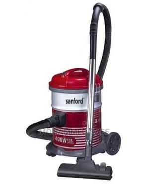 Sanford Vacuum Cleaner-2000w | Home Appliances for sale in Addis Ababa, Arada
